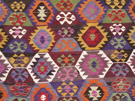 rug and kilim turkish kilim rugs risenmay
