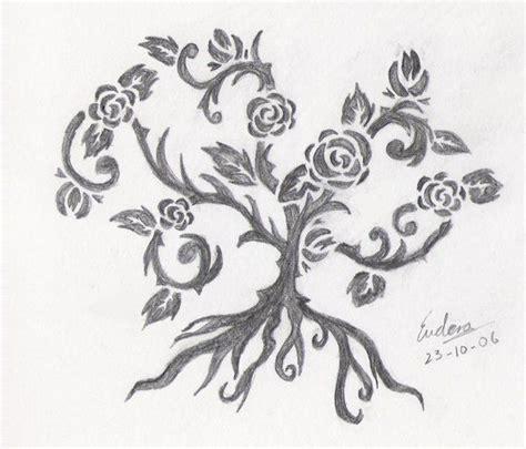 elephant tattoo beautycrush 17 best images about tattoo on pinterest vine tattoos