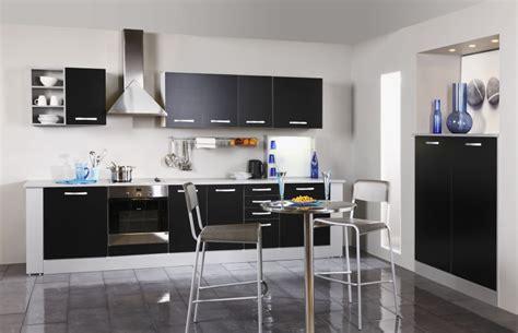 meubles hauts cuisine porte de meubles de cuisine meuble de cuisine haut blanc