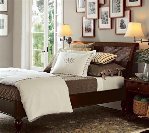 decor bedroom ideas