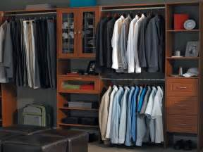 the best closet organizers interior home design