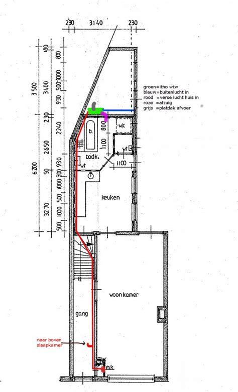 ventilatie huis ventilatie in huis finest vasco d with ventilatie in huis