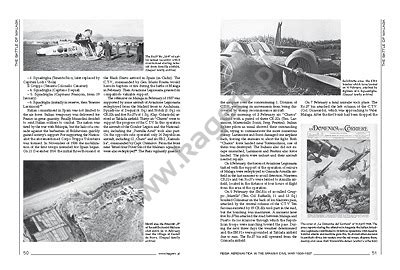 crickets against rats regia 8364596160 crickets against rats regia aeronautica in the spanish civil war 1936 1937 vol i internet shop