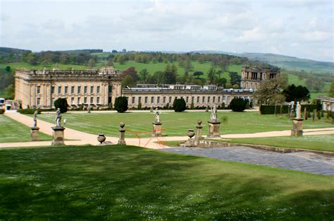 chatsworth house visit chatsworth house visit england scottish tour guide s blog