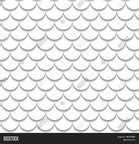 pattern stock clipart roof shingles clipart www imgkid com the image kid has it