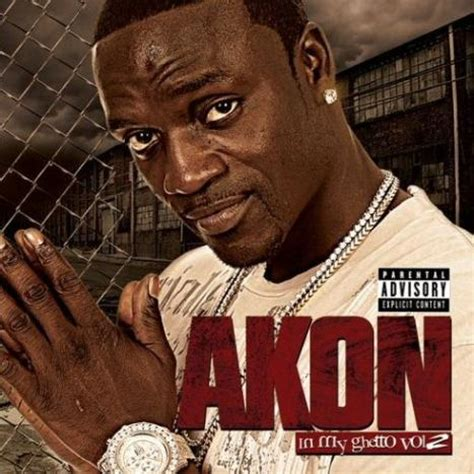 dont matter akon akon don t matter 8 november 2010 mp3 box