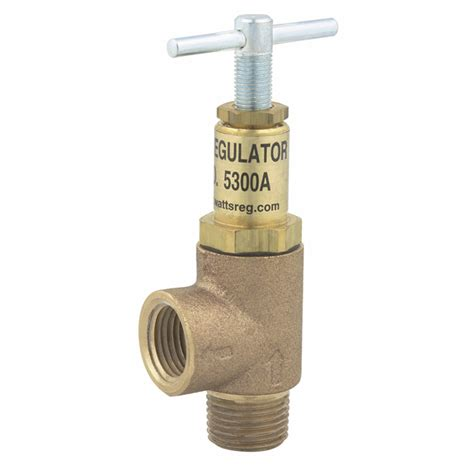 water pressure regulator water pressure regulator location water get free image about wiring diagram