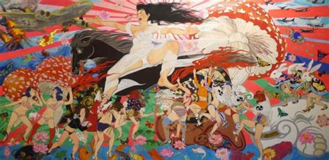 asian painting festival santa fe s 10 best and culture events this august