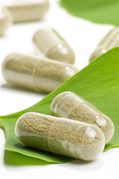 Am I Susceptible To Infection During Percocet Detox by How To Use Kratom Soap