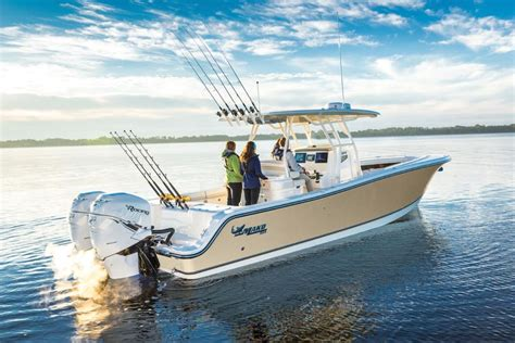 offshore mako boats mako boats offshore boats 2017 334 cc photo gallery