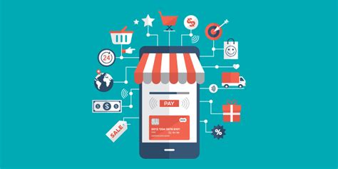 business mobile applications business benefits of mobile apps appinstitute