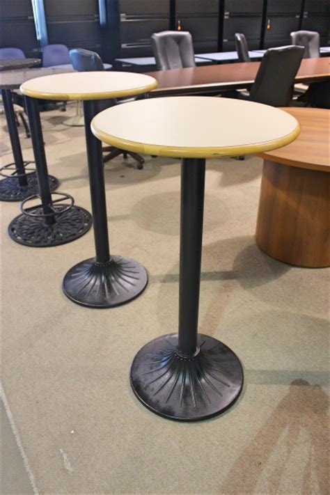counter height bistro table counter height bistro table tables a affordable office