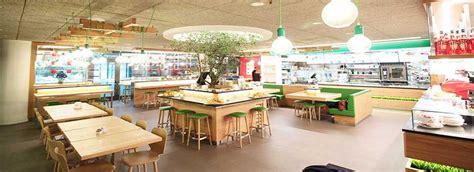 interni negozi interior design progettazione interni locali negozi hotel