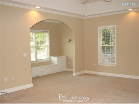 sherwin williams sand dollar living room house reconstruction