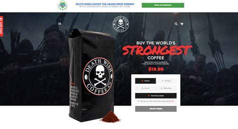 Pirate Coffe web performance lessons from wish coffee by tiwari