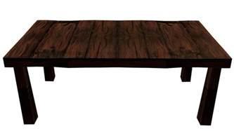 Glass Top Pedestal Table Table Cartoon Free Download Clip Art Free Clip Art