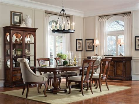 dining room chest dining room traditional with cherry dining room dining room furniture cabinet dining room sets