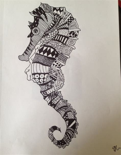 zentangle tattoo zentagle on zentangle zentangles and doodles