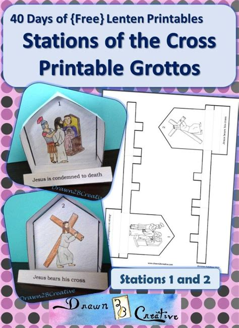 printable images stations of the cross 17 best images about easter goodies on pinterest lamb