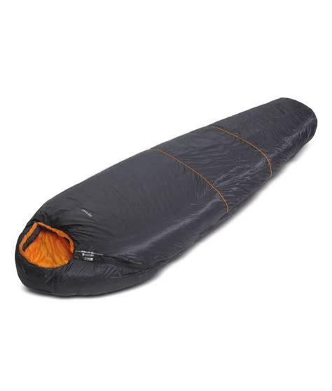 Sleeping Bag Karrimor Konektor Inner Polar Rectangular Model Tikar bush lite sleeping bag one planet