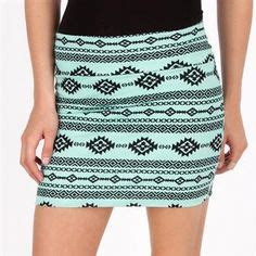 blue patterned mini skirt patterned mini skirts dress ala