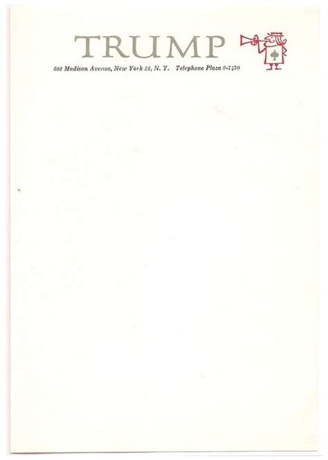 24 amazing comics letterheads from marvel amp dc to calvin