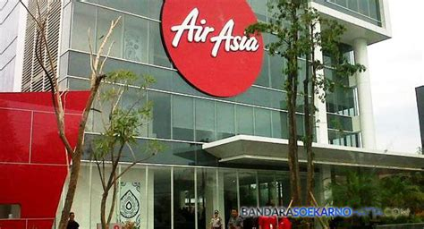 airasia indonesia telepon daftar nomor telepon kantor air asia seluruh asia ahmad