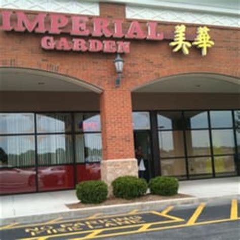 imperial garden restaurant cleveland tn yelp