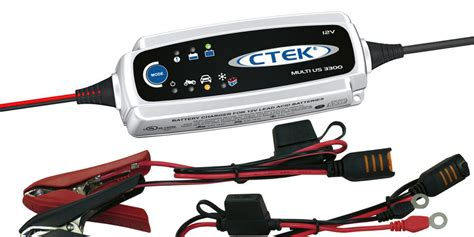battery chargers 10 best car battery chargers in 2018 jump starters and