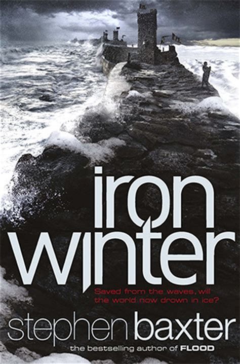 iron winter book review the society