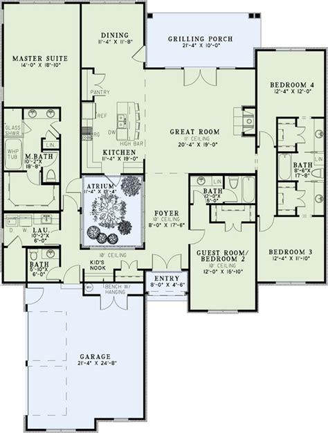 european plan european plan 2 611 square feet 4 bedrooms 3 5