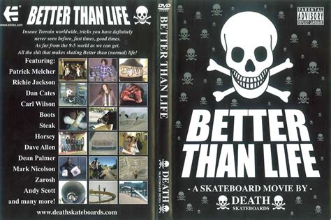 which is better or dvd skateboard dvd review skateboard s better than