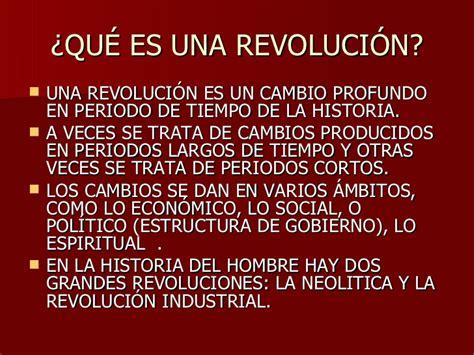 revoluci 243 n francesa