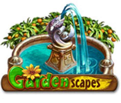 Gardenscapes Promo Code Coming Soon Gardenscapes