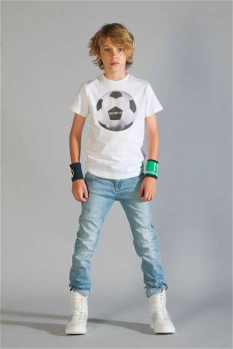 cute europromodels adidas sale euro pro model boys