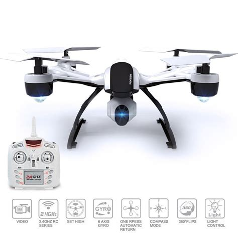 ebay drone drone with camera for sale 509v quadcopter rc drones