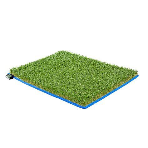 Surf Grass Mats by Surf Grass Mat Exercise Store