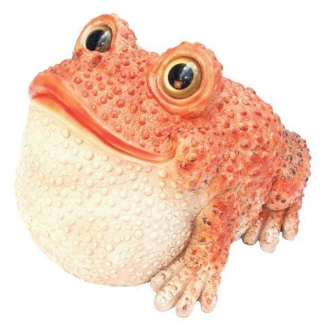 Termurah Squish Marsmallow By Chanmelon 17 best images about my frog obsession on gardens ceramics and sculpture