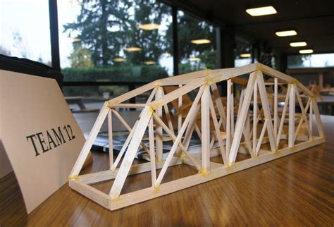 bridge design contest org the wsdot blog washington state department of