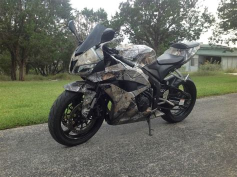 honda cbr for sell no reserve 2008 honda cbr600rr sell or trade for sale