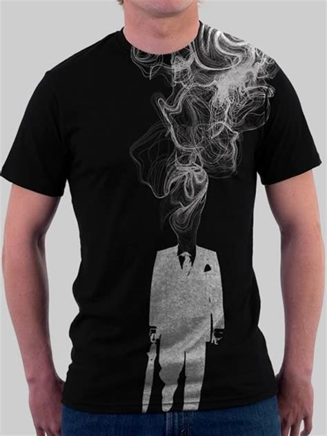 Awesome Shirts Awesome T Shirt Designs Illustrations