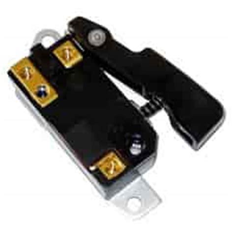 Makita 7104l 12 Chain Mortiser buy makita 7104l chain mortiser replacement tool parts