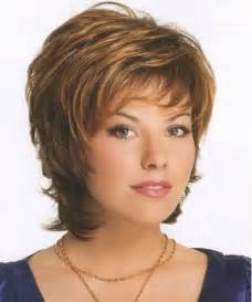haircuts for 60 with faces short haircuts for women over 60 with round faces