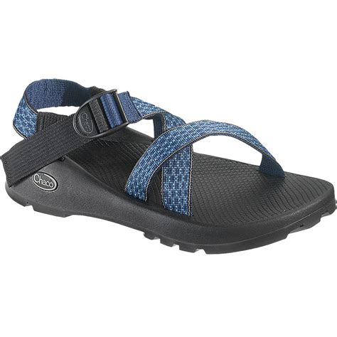 choco shoes chaco sandals mens z1 unaweep sandals