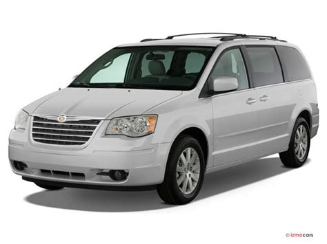 automotive air conditioning repair 2009 chrysler town country head up display 2008 chrysler town country prices reviews and pictures u s news world report