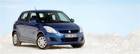 werkstatt suchen autoscout24 suzuki gebrauchtwagen kaufen bei autoscout24