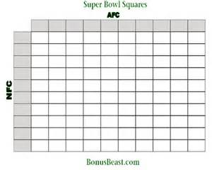 Free Printable Football Office Pool Best Photos Of Printable Football Pool Grid Sheets Blank