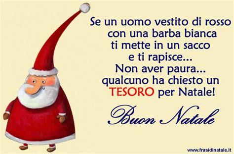 Condividere Calendario Whatsapp Frasi Di Natale Divertenti Immagine Frasi Di Natale
