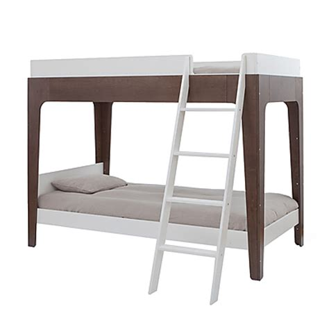 best bunk beds best bunk beds for kids twin over twin bunk beds twin