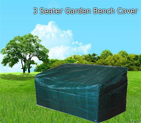 cover for garden bench 3 seater garden bench cover 3 seater garden bench cover